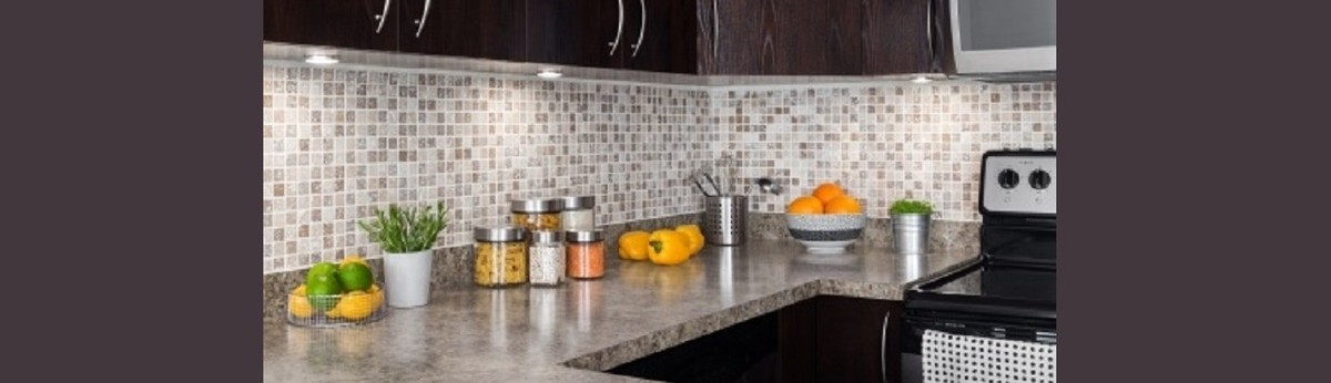 Countertops Azul Granite Marble Inc Marble Countertops Marble Countertops  Granite Countertops Make Your Kitchen Look Its Best Arch City Granite  Marble Inc ...