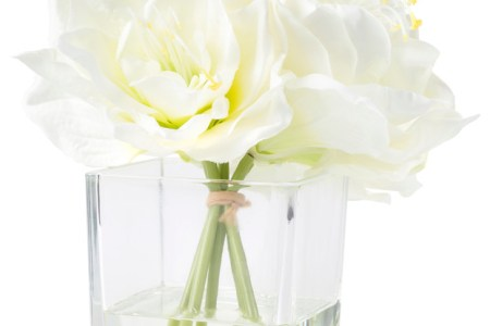 Flowers Near Me Artificial Flowers And Vases Online Flowers Near Me