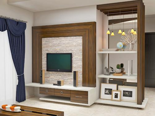 Furniture Design Tv Unit