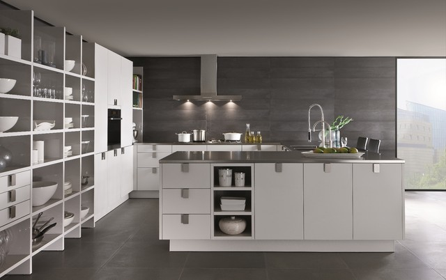 siematic cabinets cost | centerfordemocracy
