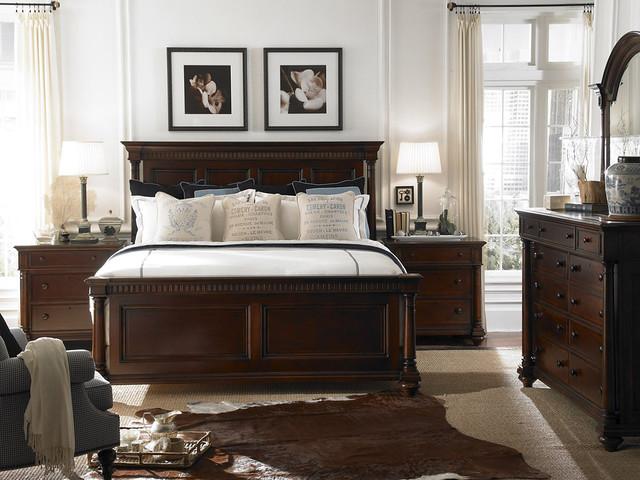 great bedroom traditional-bedroom