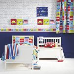 Car Theme Toddler Bedroom Houzz