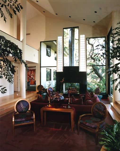 Early Work 90s Living Room - Contemporary - Living Room ... on 90 Room  id=24436