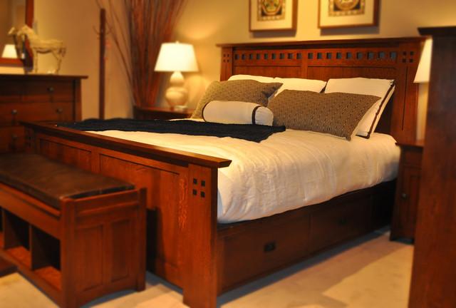 Mission Bedroom Furniture Laptoptablets Us  Arts Crafts Bedroom. Arts And Crafts Bedroom Decor   Bedroom Style Ideas