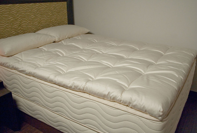 For Classic Contour Pillow And 2 Inch Thick 4 Pound Density Visco Elastic Memory Foam