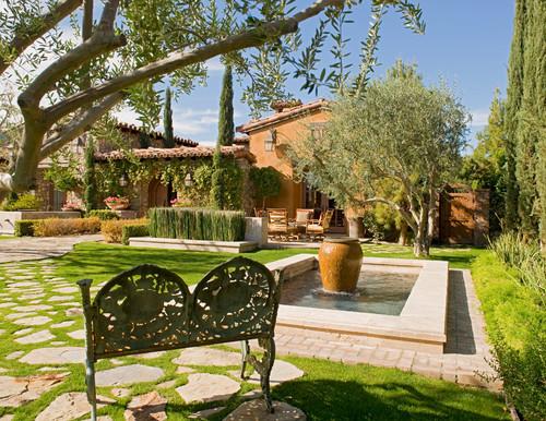 Rancho Mirage Villa