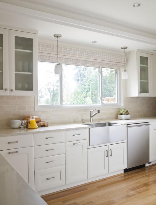 yale appliance blog