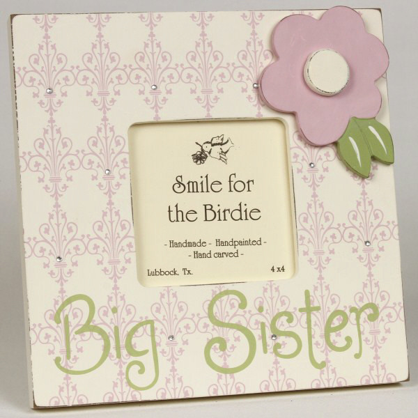 Sisters Picture Frames | Frameswall.co