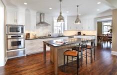 27 Impressive Cedar Lake Kitchen That Will Simplify Your Life