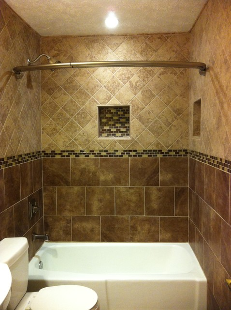 traditional bathroom tiles tile bathroom ceiling pictures www energywarden net 14801