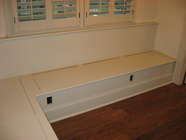 Sofas Seating Banquette