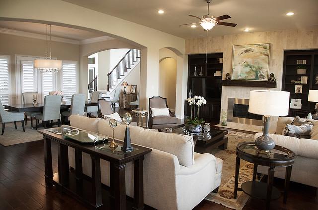 Star Furniture In Houston Vascular