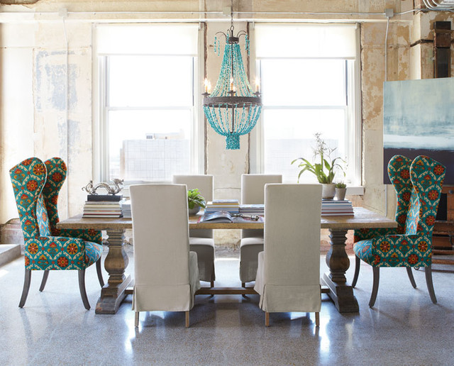 dining room host chairs | best chair design ideas
