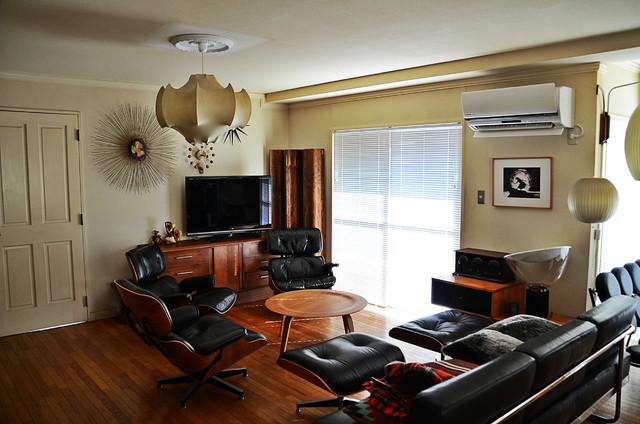 Cheap Living Room Sofas