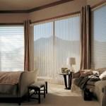 Patio Door Window Treatments Houzz