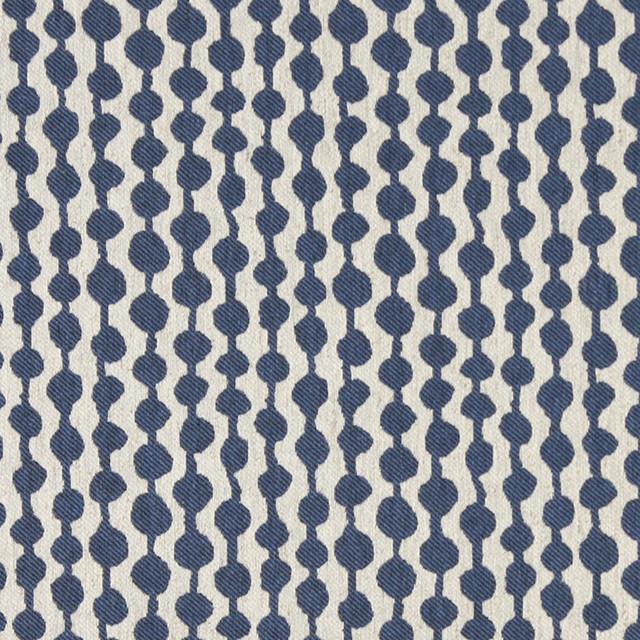 Montgomery Striped Home Decor Fabric