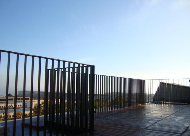 Solar Wall Lights Garden