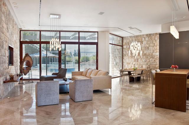Galilee Lighting Modern Fixtures Pendants Contemporary Chandeliers Living Room