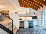 modern-sunroom Before and After: 5 Revamped Living Spaces That Feel Like Home (14 photos)