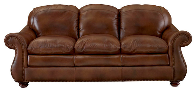 Sectional Sofa Presidents Day Sale