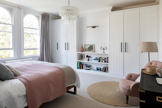 Grey Carpet Living Room Ideas And Grey Carpet Bedroom Ideas Houzz Uk