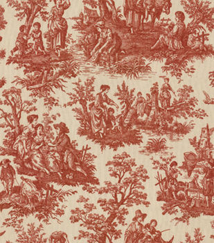 What Curtains Do I Need To Purchase To Complete This French Country Co