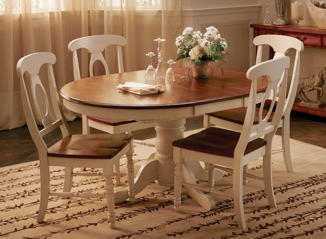 kitchen tables raymour flanigan - kitchen design