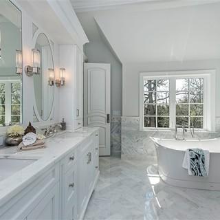 luxury bath tile evanston il us