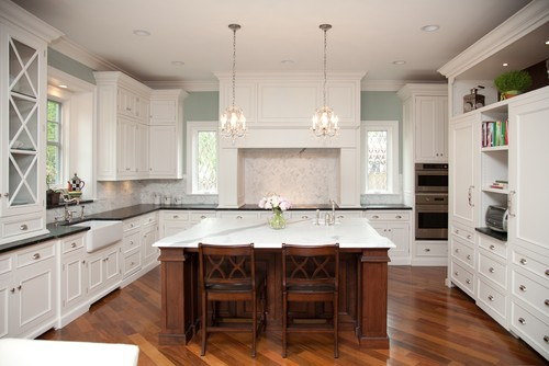 Neoclassical Style Lighting For The Kitchen ReviewsRatings
