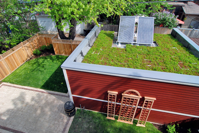 Image result for solar roofs in chicago