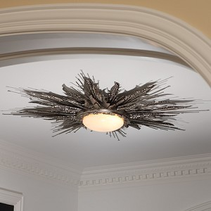 https www houzz com magazine dramatic lighting for low ceilings stsetivw vs 592527