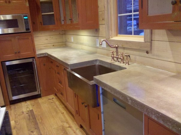 Image Result For Cost Of Bathroom Sink And Countertop