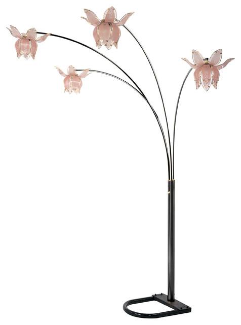 Artificial Flower For Home Decor