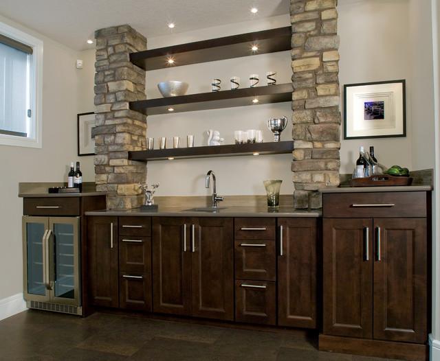 100 Livingroom Calgary