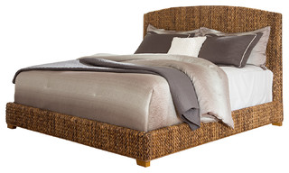 Robyn Eastern King Size Bed