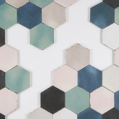 ivy hill tile houzz