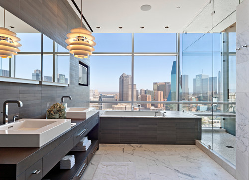 Uptown Penthouse 2
