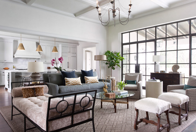 Meredith transitional-living-room