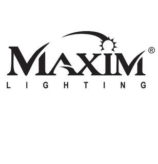 maxim lighting international houzz