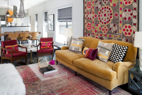 Logan Circle Residence