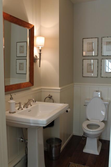 Milwaukee Kitchen And Bath Showroom