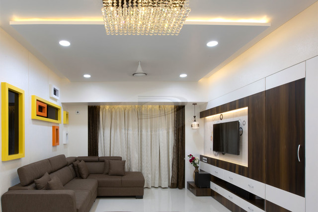 Home Decorators Headboards