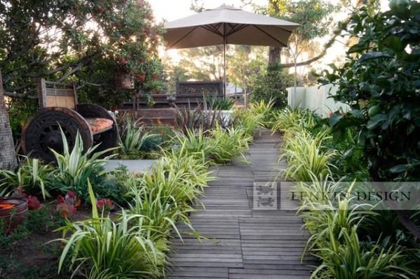 meditation garden design Meditation Garden - Contemporary - Landscape - Los Angeles