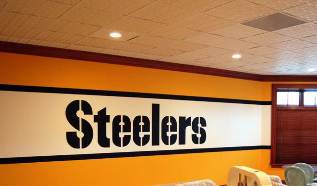 Steelers Bedroom Ideas steelers bedroom - moncler-factory-outlets