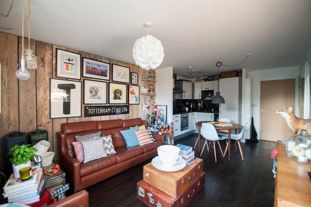 Is Your Home Ready For A 1970s Revival