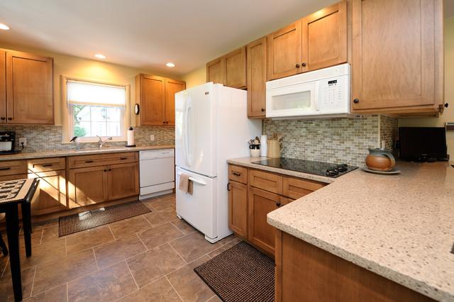 Kitchen And Bath Grand Rapids Mi