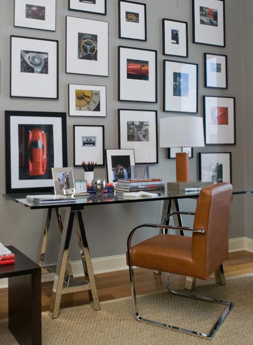 Premier Designs Home Office - Home Design - Game-hay.us