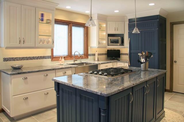Kitchen And Bath St Louis