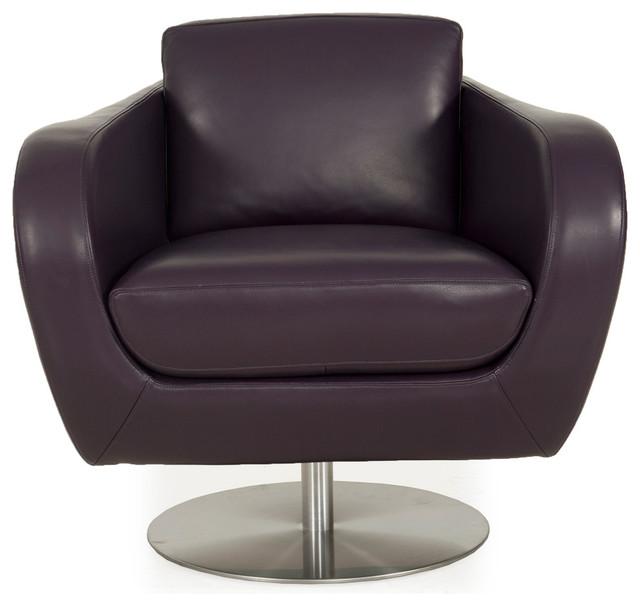 Purple Accent Chair Under 100