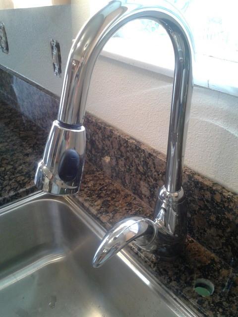 waterridge nsf 61 9 sweet puff glass pipe
